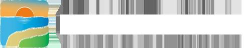 Mayo Resort Logo