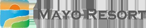 Mayo Resort Logo 2