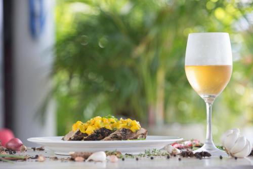 Bora-Bora-Restaurant-4295