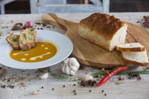 Bora-Bora-Restaurant-4359
