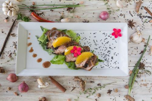 Bora-Bora-Restaurant-4455