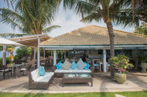 Mayo-Resort-0025