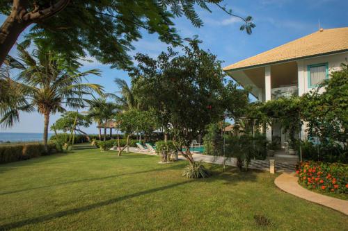 Mayo-Resort-0048