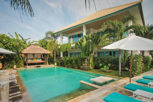 Mayo-Resort-0059