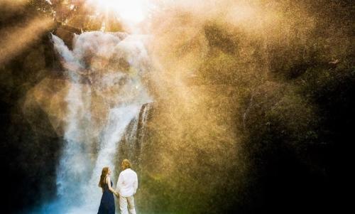 Pre-wedding-min