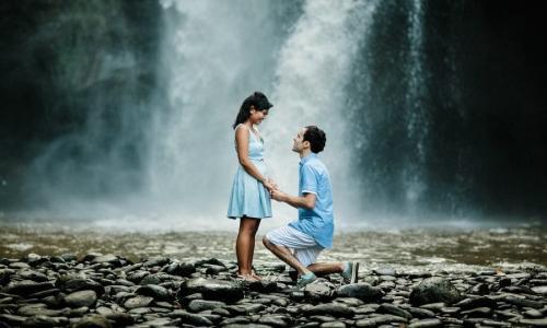 proposal-min